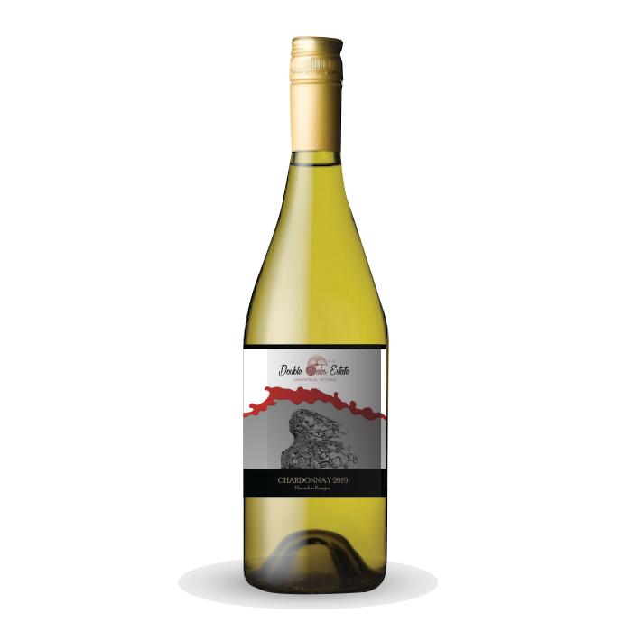 Double Oaks Winery: banner 0
